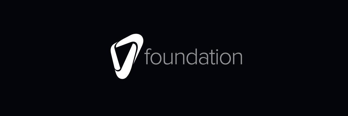 The Covvi Foundation