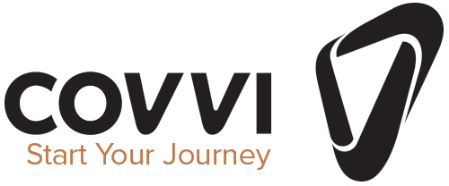 Start Your Journey As A Covvi Patient Or Clinician